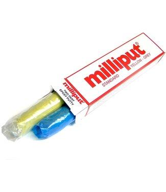 MILLIPUT Milliput - Standard 113g Stick