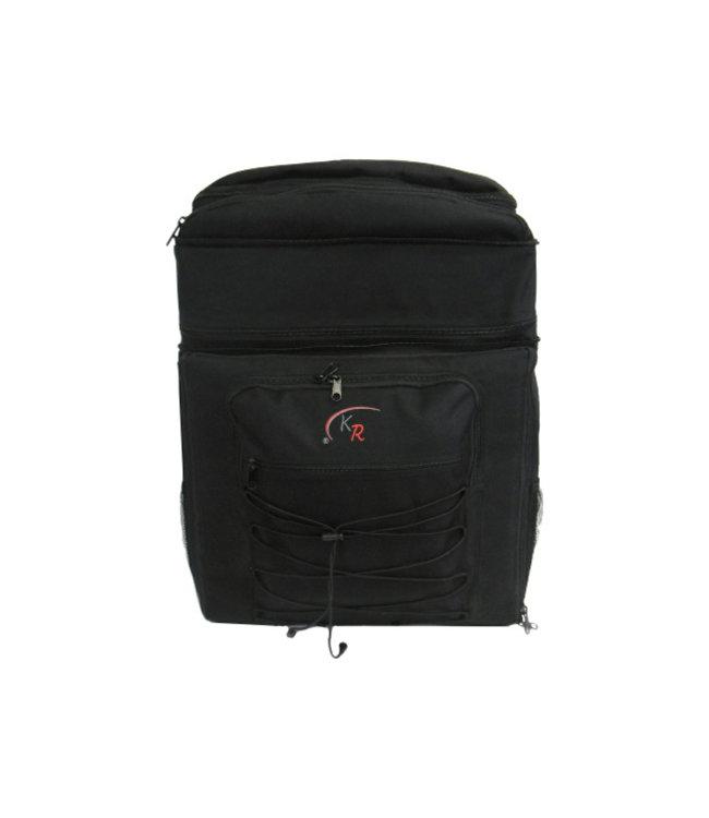 Kaiser Rushforth Backpack4 (4 cases)