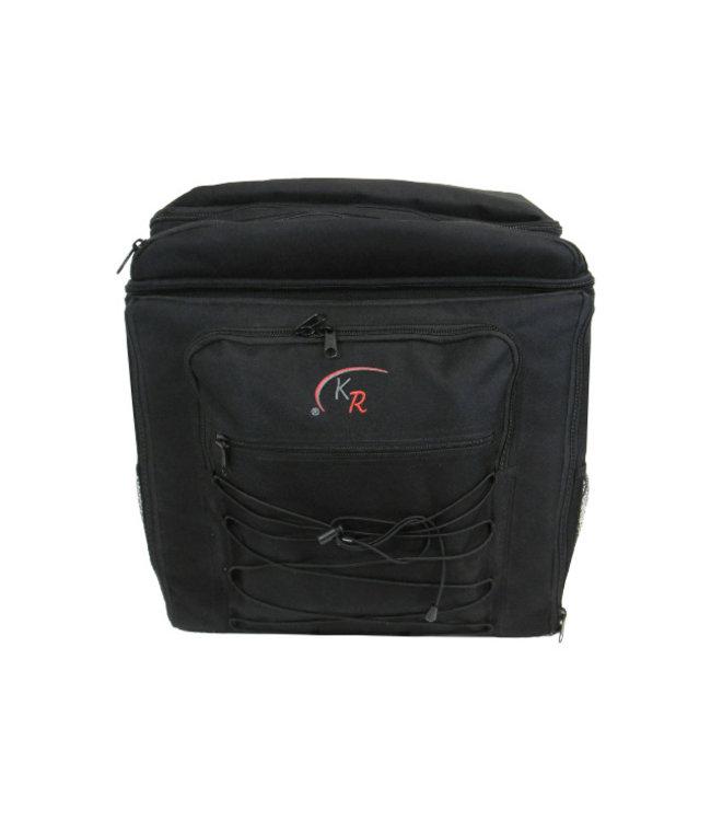Kaiser Rushforth Backpack4 (3 cases)