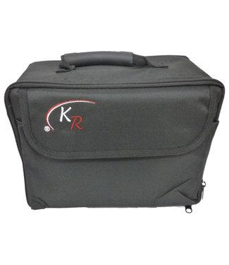 Kaiser Rushforth KaiserHalf transport bag