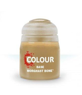 Citadel - Paints Base: Morghast Bone