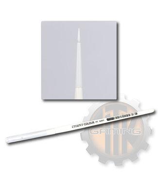 Citadel Synthetic Base Brush (Small)