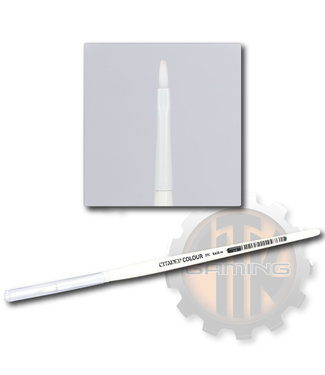 Citadel Synthetic Base Brush (Medium)