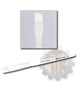 Citadel Synthetic Base Brush (X-Large)
