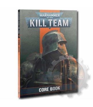 Kill Team Kill Team: Core Book