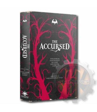 The Accursed (Pb)