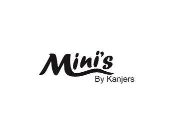 Mini's