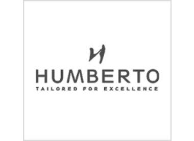 Humberto Tan