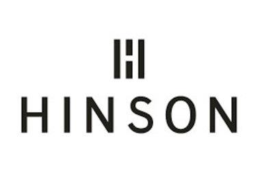 Hinson