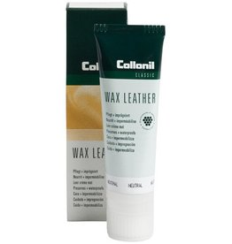 Collonil Collonil wax naturel