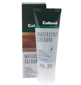 Collonil Collonil Waterstop Cognac 326