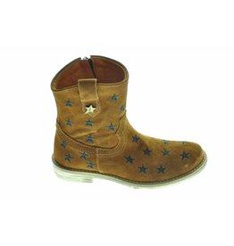 Fabienne Chapot Fabienne Chapot  Boot (24 t/m 32)