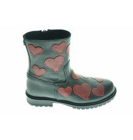 Fabienne Chapot Fabienne Chapot Boot (28 t/m 35)