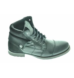 No-Excess No-Excess Boots (41 t/m 46) 172NSX01