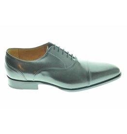 Gioirgio Giorgio schoenen (42 t/m 45)
