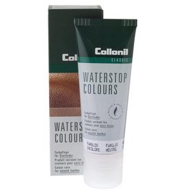 Collonil Collonil Waterstop Navy 519