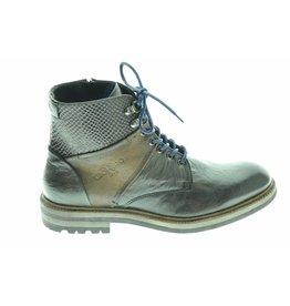Gioirgio Giorgio boots (40 t/m 46)