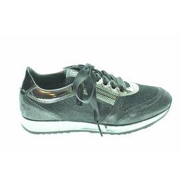DL Sport DL Sport Sneaker (36 t/m 41)