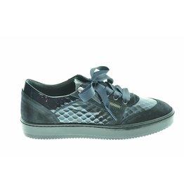 DL Sport DL Sport Sneaker (37t/m42)