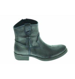 KNJR KNJR Boot (32 t/m 39)