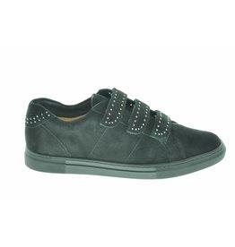 Hassia Hassia Sneaker (36 t/m 41)