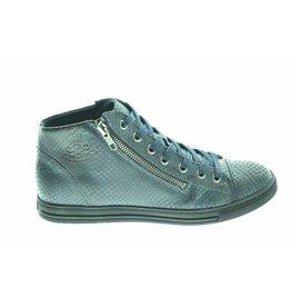AQA Aqa Sneaker (36 t/m 41)