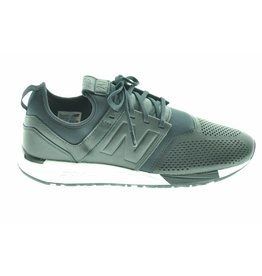 New balance New Balance Sneaker (41.5/46.5)