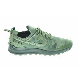 Cruyff Cruyff schoenen (40 t/m 45)