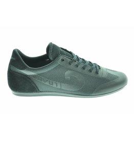 Cruyff Cruyff schoenen (41 t/m 46)