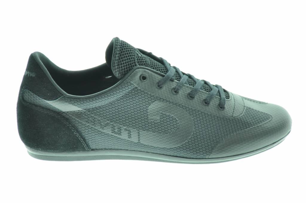 407a6c8d922 Cruyff Cruyff schoenen (41 t/m 46) ...