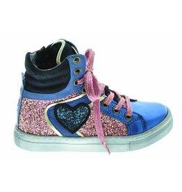 Mim-Pi Mim-pi sneaker (25 t/m 32)