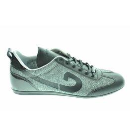 Cruyff Cruyff schoenen (  40 t/m 45 ) 181CRU01