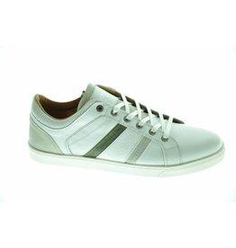 Pantofola Doro Pantofola d'Oro sneaker ( 41 t/m 45 ) 181PAN02
