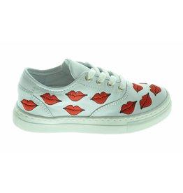 Fabienne Chapot Fabienne Chapot Sneaker (24 t/m 35) 181FAB05