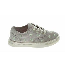 Fabienne Chapot Fabienne Chapot Sneaker (24 t/m 32) 181FAB04