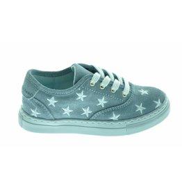 Fabienne Chapot Fabienne Chapot Sneaker (24 t/m 32) 181FAB03