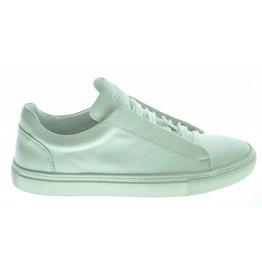AQA AQA Sneaker (37 t/m 42) 181AQA04