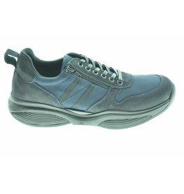 Xsensible Xsensible sneaker ( 40.5 t/m 46.5 ) 181XEN06
