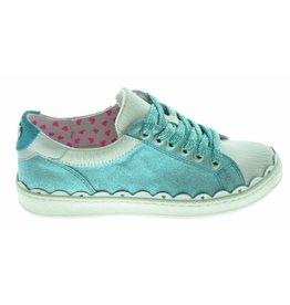 Mim-Pi Mim-pi sneakers ( 25 t/m 32 ) 181MIM02