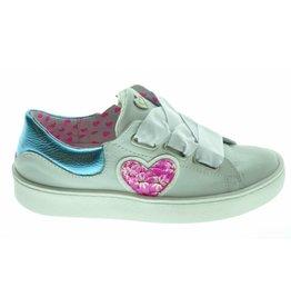 Mim-Pi Mim-pi sneaker ( 25 t/m 32 ) 181MIM03