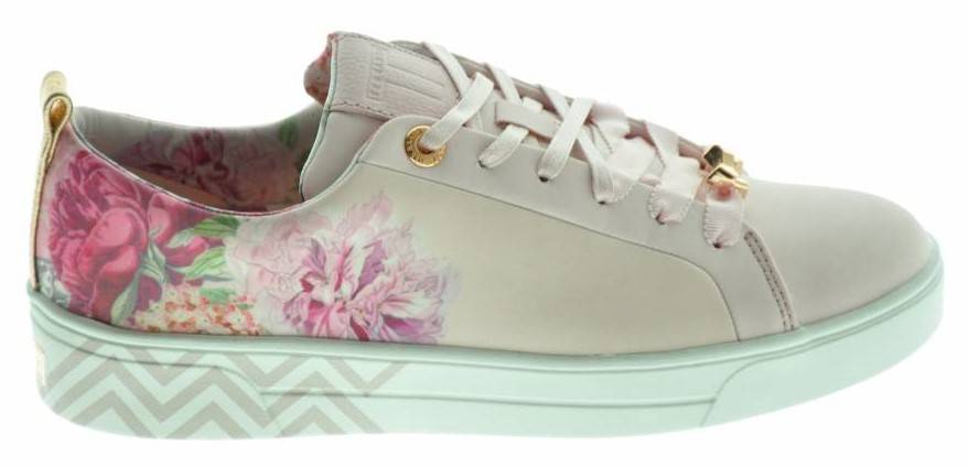 competitive price 2f018 26f74 Ted Baker Sneaker