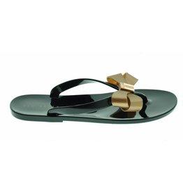 Ted Baker Ted Baker slipper ( 36 t/m 41 ) 181TED12