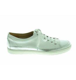 Caprice Caprice Sneaker (36 t/m 41) 181CAP01