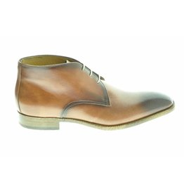 Gioirgio Giorgio boots (41 t/m 45) 181GIO10