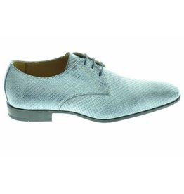 Gioirgio Giorgio schoenen (40 t/m 45) 181GIO07