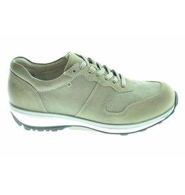Xsensible Xsensible sneaker ( 40 t/m 46 ) 181XEN05