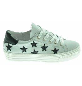 KNJR Knjr sneakers ( 32 t/m 39 ) 181KNJR13