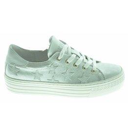 KNJR Knjr sneaker ( 32 t/m 39 ) 181KNJR14