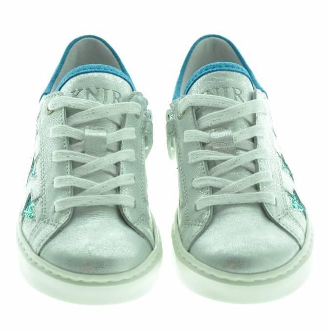 KNJR Knjr sneaker ( 36 t/m 39 ) 181KNJR15