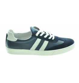 KNJR Knjr sneaker ( 32 t/m 39 ) 181KNJR03